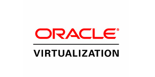 Logo Sun Ray Orcale Virtualization