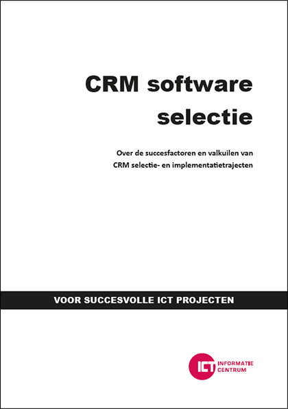 CRM-software-selectie