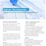 Digitale-Meetkalender-flyer