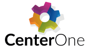 CenterOne Group